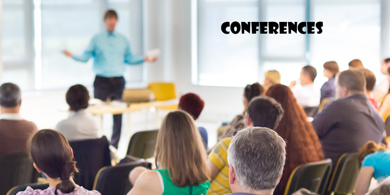 Many Web Developers will Attend UX Conferences in 2017